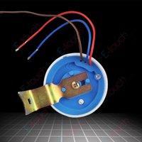 adjustable current switch - Adjustable Outdoor Use Light Sensor Automatic Light Sensor Switch V V AC A Load Current ET302