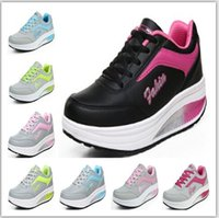 Wholesale 2015 New Women Sports Shoes breathable Fitness Shoes Upper Modern Jazz Hip Hop Sneakers Dance Shoes Shake shoes WX4