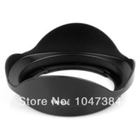 35mm for canon - EW E Lens Hood Petal bayonet Mount for Canon EF mm mm mm Camera Camera Lens Hood
