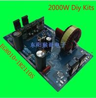 wave board - Updates W Pure Sine Wave Inverter Power Board Post Sine Wave Amplifier Board DIY Kits