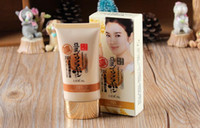 bb cream high spf - Brand New High concentrations of snail restrain melanin prevented bask in SPF BB cream ml face care F157