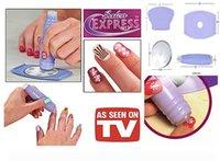 Cheap DIY Nail Printing Best diy nail