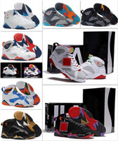 shoes china - china Jordan Men basketball shoes mens retro shoes sports shoes high men shoes size welcome to buy