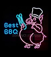 best energy bars - T80 Best BBQ NEW LOVELY GIFTS BAR D Neon Light Sign Coors Light quot Avize Neon Nikke Air Jorddan light Sign