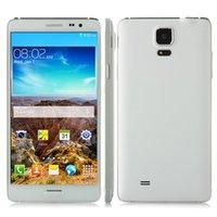 Wholesale STAR N9500 Inch Quad core MTK6582 GHz Android HD Screen x720 pixels MP Camera GB RAM GB ROM G U