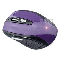 2.4Ghz USB recargable Bluetooth Wireless Mouse Optical Gaming Mouse / ratones para el ordenador portátil de escritorio del ordenador PC Gamer 0.29-BM01P orden $ 15 sin trac