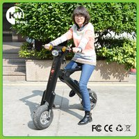 alloy motorcycles aluminum - Electric motorcycles new product hottest e scooter for adult and youngster with lithium battery