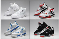 basketball - many colors high quality men s new J retro basketball shoes athletic shoes size