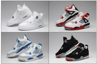 air jordans - many colors high quality men s new J retro basketball shoes athletic shoes size