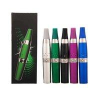 Cheap Jewel vaporizers Best ago dry herb vaporizer kit