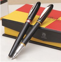 corporate gift - Picasso pen PS Montmartre won business Roller Ball Pen corporate gift pen