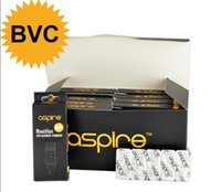 Cheap Aspire nautilus coil Best BVC nautilus coil
