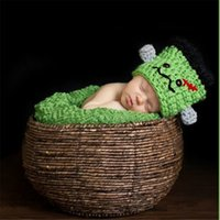 woven basket - Baby Baskets High Quality Photography Studio Props Round Basket Handmade Woven Baby Photography Props New Arrival D5