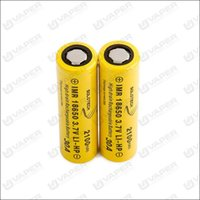 Wholesale Genuine SOLOTECH mAh A battery Excellent Quality High drain batteries lithium batteries Rechargable batteries