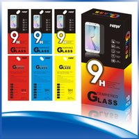 advance start - Genuine for galaxy start advance Tempered Glass Film Screen Protector C1904