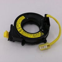 airbag parts - SRS Airbag Clock Spring Wire Toyota part number