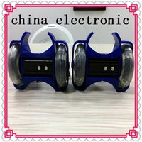 roller skate shoes - flashing rollers skate roller flashing roller skate roller skate shoes hot wheel orbit wheel