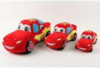 Cheap plush toy Best car toy