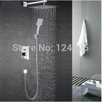 Best Shower Faucet Sets Brands to Buy Buy New Shower Faucet Sets