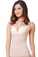 ardyss body magic - Women ardyss body shapers waist training corsets bodysuit women beauty slimming underwear body magic shapewear