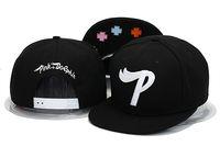 Wholesale new snakeskin black BOY London Snapback Hats Ball capsTeam Caps Snapback Era Team Hat Men Snapbacks ON SALE Street cap Albums Offered