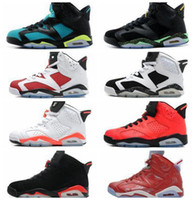 basketball - 2016 New High quality dan Retros XI Basketball Shoes For Men Athletic Sport Shoes Retros Sneakers Eur
