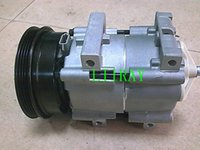 Wholesale AUTO AC COMPRESSOR FOR FORD FIESTA FS10 OEM