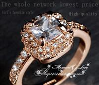 Cheap ring Best wedding rings