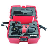 Wholesale Hilti laser Level measurement Hilti Level PM4 M Cross Line Laser