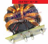 amorphous transformer - Inverter welding machine Amorphous Transformer Christie treasure welder transformer models IGBT200 T50
