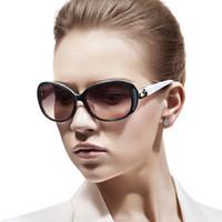 dragon - Sun glasses Sunglasses new wave of European and American fashion big box Dragon glasses UV