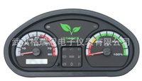 Wholesale New Recommended E401 electric vehicle combination instrument