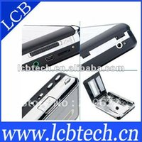 Wholesale Good service New arrival USB Audio Mini portable cassette player Tape cplayer Walkman Tape to MP3 player