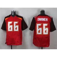 apparel online shop - Dmameh Football Jerseys Cheap Football Jerseys Red Football Apparel for Men Football Wear Best Selling Football Uniform Online Shop
