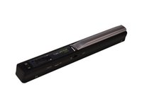 Wholesale Portable Scanner TSN410 Scanners handy scan Support TF Card