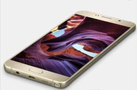 better back store - note5 Note5 Android Dual core inch MTK6572 Cell phone GB RAM GB ROM Lollipop OS better