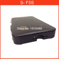 skybox f5 - Original S F5S Skybox F5 F5s P Full HD Dual Core CPU Satellite Receiver Similar To Skybox F3 Skybox F4 Post
