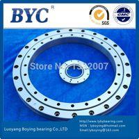Wholesale XSU080168 Crossed roller bearing INA machine tool Turntable bearing