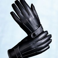 Cheap gloves leather work Best leather baseball glove