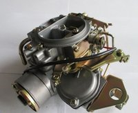 Wholesale New Carburetor for NISSAN Z20 GAZELLE SILVIA DATSUN PICK UP CARAVAN BUS VIOLE