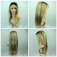 hair weave and wigs - 100 Human Hair Full Lace Wig weave and wigs more than colours in stock price