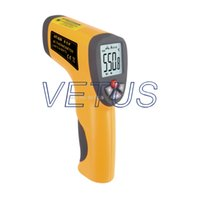 best body thermometer - compact infrared thermometer HT826 infrared thermometer for human body temperature with best price and good quality B