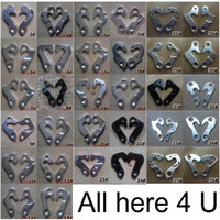 alloy folding bmx - 132 styles hook Parts Factory price Bike Rear Derailleur Hanger Road MTB Mountain Cycling Bicycle Rear Derailleur Hook Bike Parts