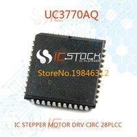 Cheap IC STEPPER MOTOR DRV CIRC Best UC3770AQ