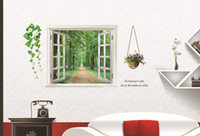 best vinyl windows - Best Price Removable Wall Stickers Home Decor Art Decal Mural Room DIY Window