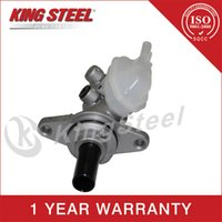 Wholesale Cheap Price Brake Master Cylinder For Toyota Lexus