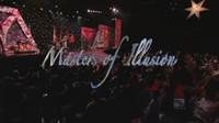Wholesale Masters Of Illusion Masters magic show