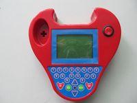 programador de la llave del coche con el software de la Zeta-V508 completo de mini zedbull inteligente zeta zeta tipo mini toro elegante mini toro de la zeta del clonador clave