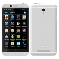 Cheap Quad Core Phone Best Cubot one Android Phone