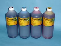 Wholesale New Pigment Ink For CISS Ink Refilling Ink